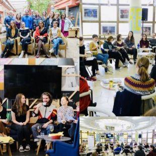 Przedłużony Open Call naV4@THEATRE NITRA 2019