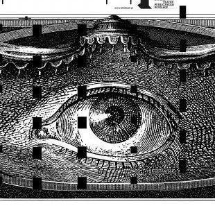 Gdzie powstanie mural Jakuba Woynarowskiego?