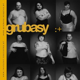 GRUBASY | reż. Agnieszka Błońska