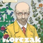 Labirynt 2.0 | Festiwal Korczak /godz. 16.00