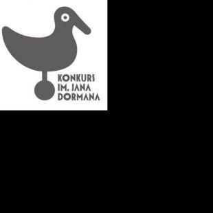 Poznajcie wyniki 3. edycji Konkursu im.Jana Dormana