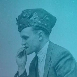 Otwarcie kolekcji Zbigniewa Raszewskiego