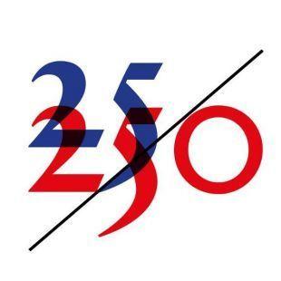 25/250 SPEKTAKLE TEATRU TELEWIZJI