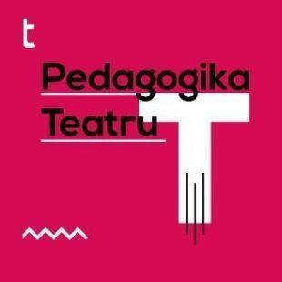 Nabór nastudia podyplomowe Pedagogika Teatru