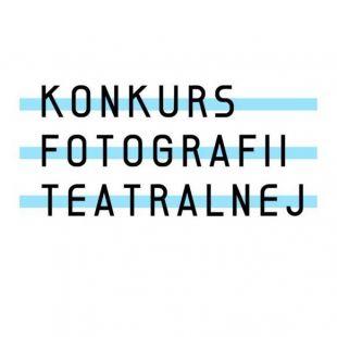 Wystawa laureatów iuczestników KONKURSU FOTOGRAFII TEATRALNEJ