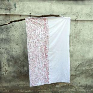 Flaga nr5