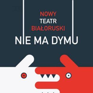 Nowy teatr białoruski wInstytucie Teatralnym