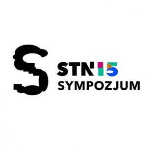 Spotkanie Teatrów Narodowych – sympozjum