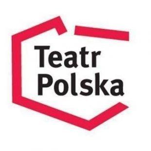 Rozpoczął się nabór zgłoszeń doprogramu TEATR POLSKA