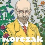 STORY LAB 1986 | FESTIWAL KORCZAK / godz. 12.00
