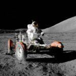 TEATRANKI   Lądowanie na księżycu   grupa młodsza