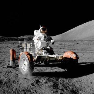 TEATRANKI   Lądowanie naksiężycu   grupa młodsza
