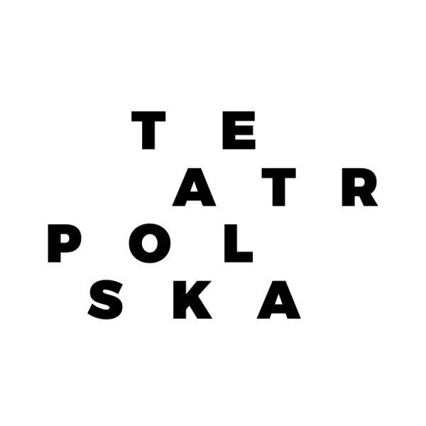 TEATR POLSKA poraz jedenasty!
