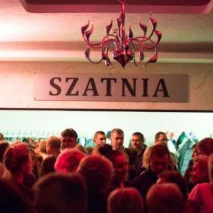 TEATR POLSKA – werdykt Komisji Artystycznej