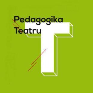 Rekrutacja nastudia podyplomowe Pedagogika Teatru