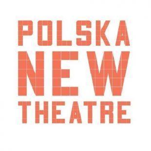 Polska New Theatre 2015 – wykłady nażywo wInternecie