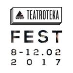 Teatroteka Fest, dzień 4
