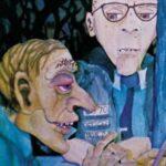 Consuming Spirits | reż. Chris Sullivan (USA)