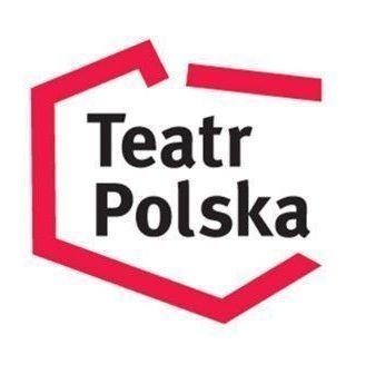 Ruszajcie wtrasę zTEATREM POLSKA