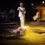 Teatr jutra, czyli społeczne powinności sztuki