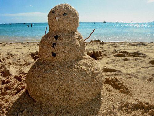 TEATRANKI | Lato wśrodku zimy | grupa starsza