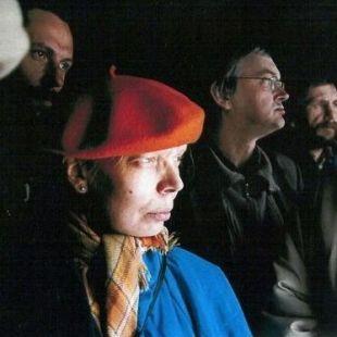 HAIKU DANCING | reż. Katarzyna Wińska