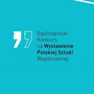Najlepsze polskie sztuki współczesne. Już wpiątek finał 25. edycji Konkursu
