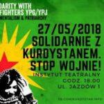 Stop wojnie!