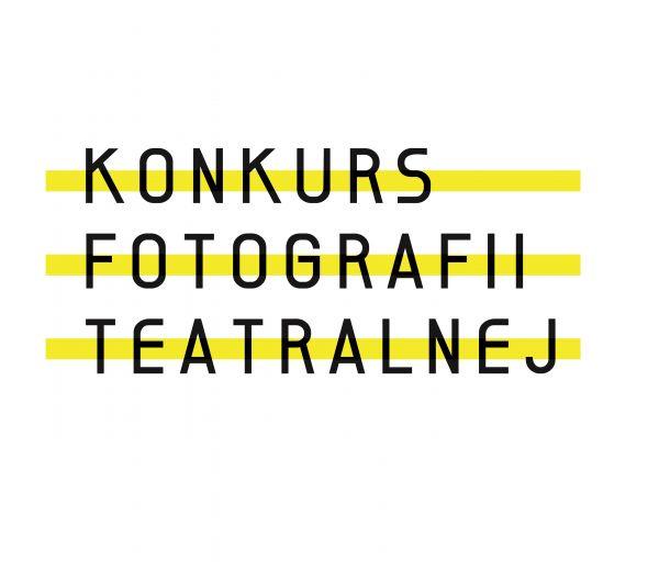 Finał III edycji Konkursu Fotografii Teatralnej
