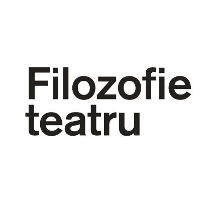 FILOZOFIE TEATRU – wykład III