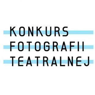 FOTO/TEATR