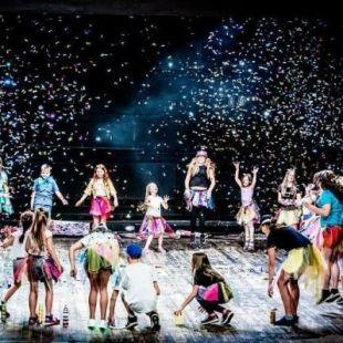 Szkoła Pedagogów Teatru   Jak zbudować warsztat dospektaklu?
