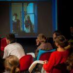 CHÓR KOBIET | Projekt I: TU MÓWI CHÓR... | reż. Marta Górnicka