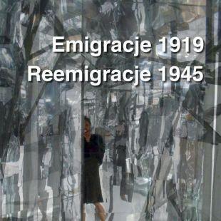 Emigracje1919