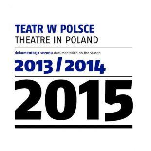 TEATR WPOLSCE 2015