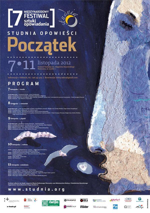 PODRÓŻ POZA HORYZONTY ZDARZEŃ   Jarek Kaczmarek