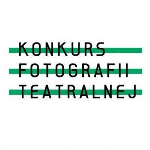 Konkurs Fotografii Teatralnej poraz czwarty