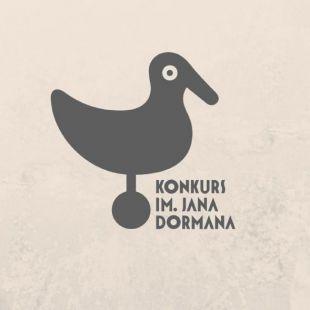 Poznaliśmy finalistów IV edycji Konkursu im.Jana Dormana