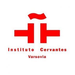 SCENA HISZPAŃSKA: LOLA BLASCO ICARLOS CONTRERAS ELVIRA
