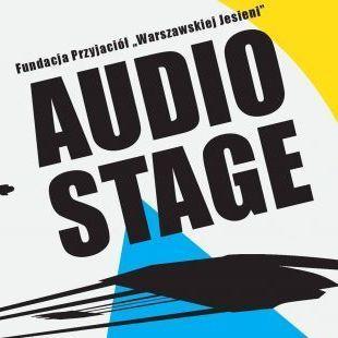 AUDIO STAGE 2017