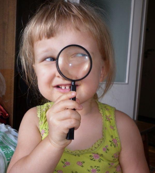 TEATRANKI | Biuro detektywistyczne | grupa młodsza