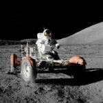 TEATRANKI | Lądowanie na księżycu | grupa młodsza