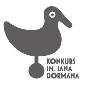 Trwa II edycja Konkursu im.Jana Dormana