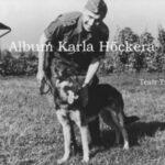 ALBUM KARLA HÖCKERA