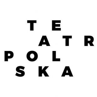 Nowa strona programu TEATR POLSKA