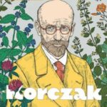 STORY LAB 1968 | FESTIWAL KORCZAK /GODZ. 12.30