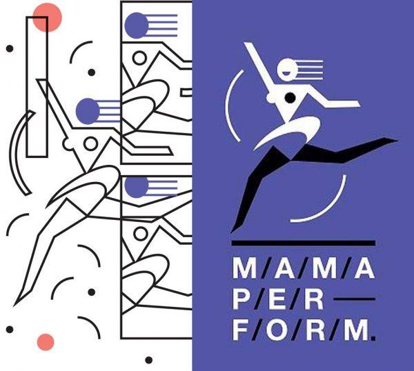 MaMa Perform