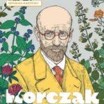 Labirynt 2.0   Festiwal Korczak /godz. 12.00