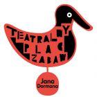 TEATRALNY PLAC ZABAW JANA DORMANA | reż. Justyna Sobczyk | Festiwal Teatralny KORCZAK