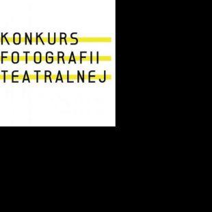 Jury wybrało finalistów III edycji Konkursu Fotografii Teatralnej